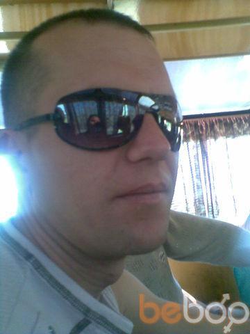 Фото мужчины vasika, Бельцы, Молдова, 39