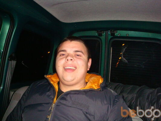 Фото мужчины Maksim228, Киев, Украина, 32