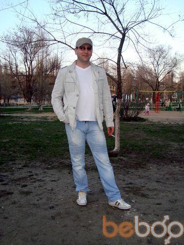 Фото мужчины wwwmarch, Москва, Россия, 38