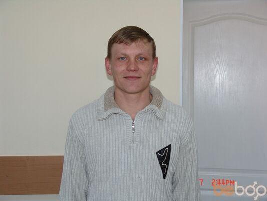 Фото мужчины tatr2010, Казань, Россия, 37