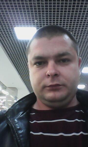 Фото мужчины Влад, Брянск, Россия, 31