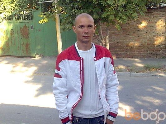Фото мужчины Zema, Ростов-на-Дону, Россия, 33