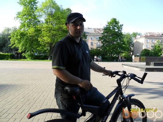 Фото мужчины Алелсандр, Череповец, Россия, 30