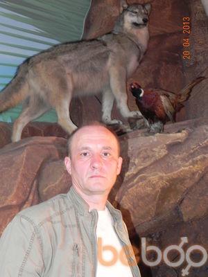 Знакомства Тверь, фото мужчины Leonid3067, 53 года, познакомится