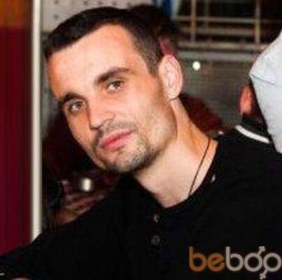 Фото мужчины Iuraq, Кишинев, Молдова, 33