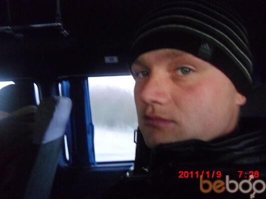 Фото мужчины sania, Симферополь, Россия, 32