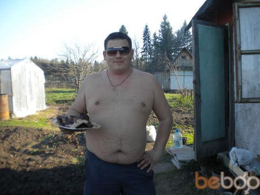 Фото мужчины петя, Слободской, Россия, 31