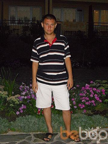 Фото мужчины sexbob, Кишинев, Молдова, 35