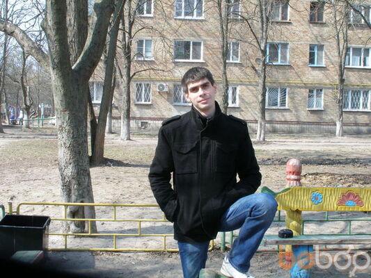 Фото мужчины Angel, Киев, Украина, 32