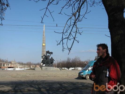 Фото мужчины oleg, Луганск, Украина, 38