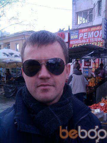 Фото мужчины egor260779, Днепропетровск, Украина, 31
