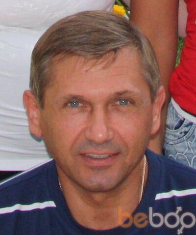 Фото мужчины stas, Киев, Украина, 55