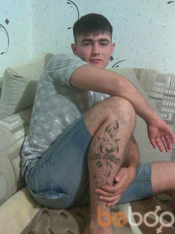 Фото мужчины Stas, Саратов, Россия, 31
