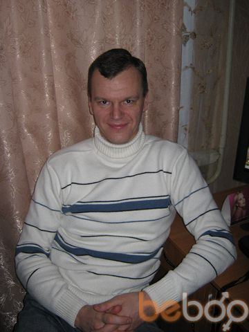 Фото мужчины Стас, Чернигов, Украина, 41