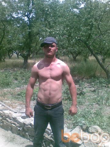 Фото мужчины Dikiy, Махачкала, Россия, 26