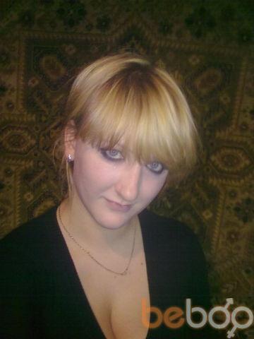 Фото девушки Леночка, Донецк, Украина, 27