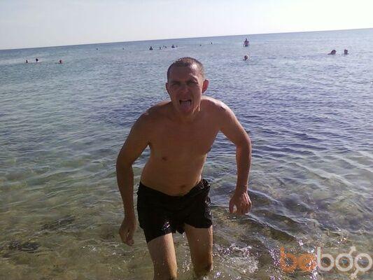 Фото мужчины baks5050, Тирасполь, Молдова, 37
