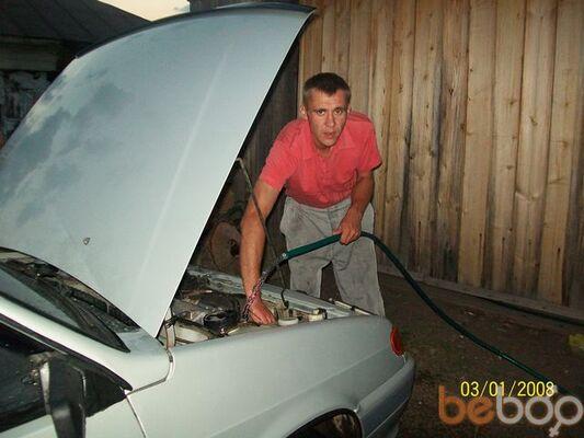 Фото мужчины lesha, Чишмы, Россия, 38
