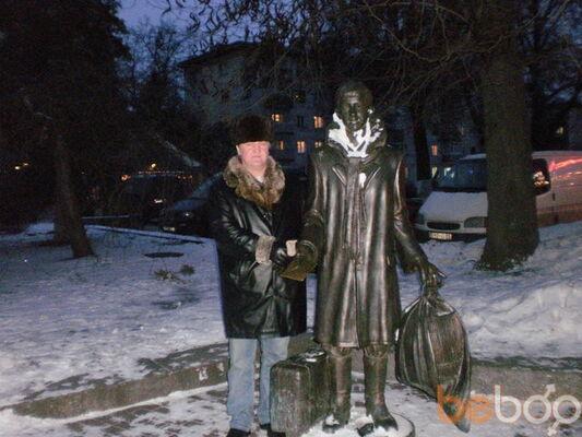 Фото мужчины alex, Малин, Украина, 46