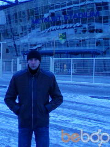Фото мужчины nafanyavanya, Ужгород, Украина, 34
