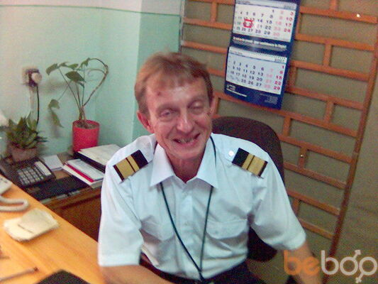 Фото мужчины master, Ташкент, Узбекистан, 60