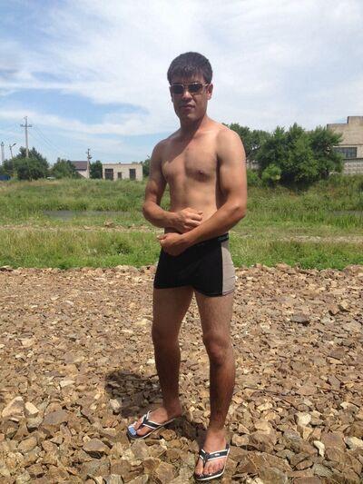 Фото мужчины Ruslan, Владивосток, Россия, 26