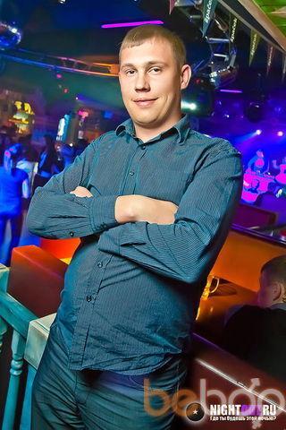 Фото мужчины Serega, Барнаул, Россия, 31
