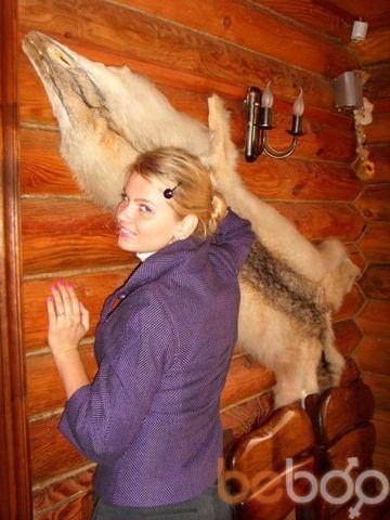 Фото девушки Сордес, Москва, Россия, 31