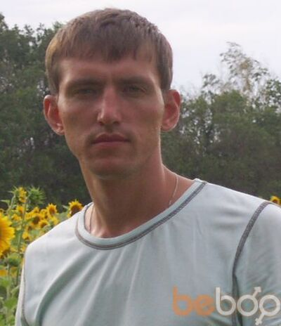 Фото мужчины evgen, Москва, Россия, 35
