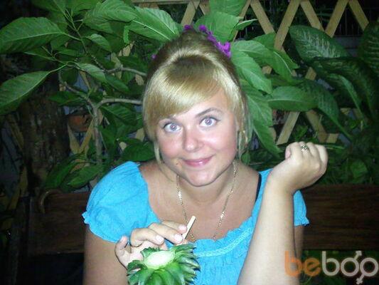 Фото девушки Koshka555, Щелково, Россия, 36