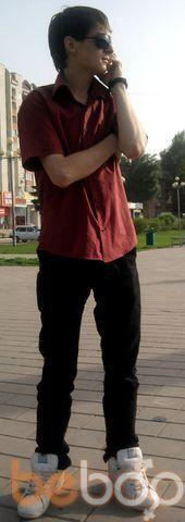 Фото мужчины IIaDoHok, Энгельс, Россия, 26