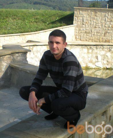 Фото мужчины jeka, Кишинев, Молдова, 35