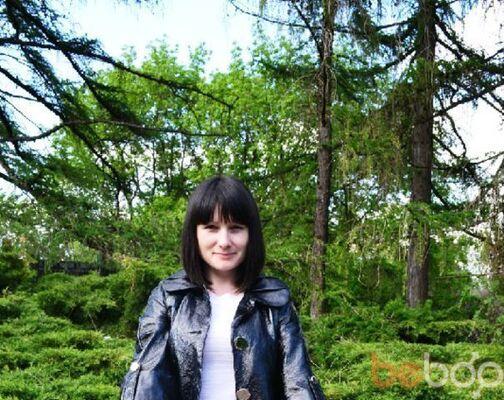 Фото девушки Кузнечик80, Чернигов, Украина, 37