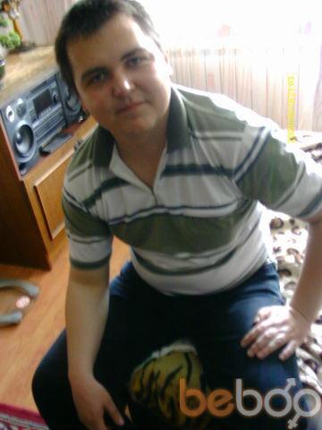 Фото мужчины Givorg, Хабаровск, Россия, 30