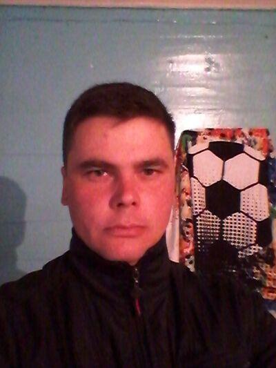 Фото мужчины Владимир, Балаково, Россия, 32