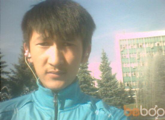 Фото мужчины sony, Москва, Россия, 32