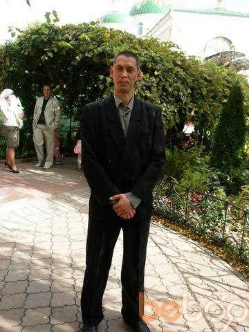 Фото мужчины hotcu, Кировоград, Украина, 43