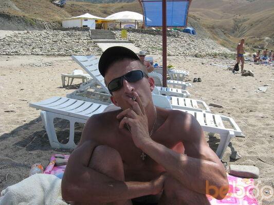 Фото мужчины yuyu, Брест, Беларусь, 36