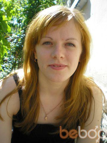 Фото девушки nadya, Львов, Украина, 33