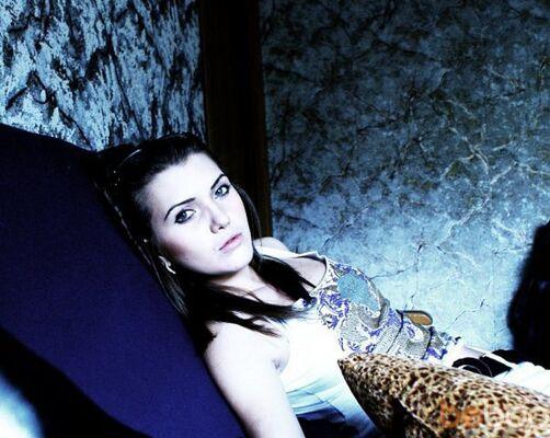 Фото девушки Dini, Минск, Беларусь, 25