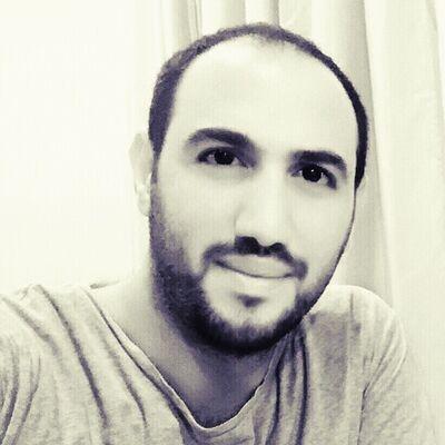 Фото мужчины Miko, Баку, Азербайджан, 30