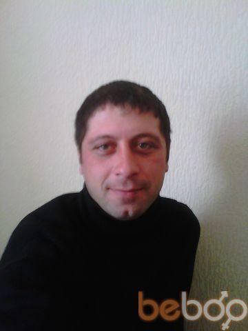 Фото мужчины nikarai79, Киев, Украина, 38
