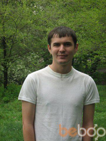 Фото мужчины MadVirus, Донецк, Украина, 34
