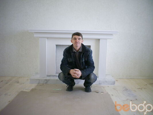 Фото мужчины viktor131330, Бахчисарай, Россия, 50
