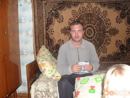 Фото мужчины юрий, Казань, Россия, 45