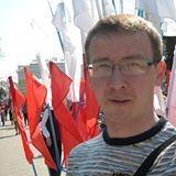 Фото мужчины Игорь, Йошкар-Ола, Россия, 35