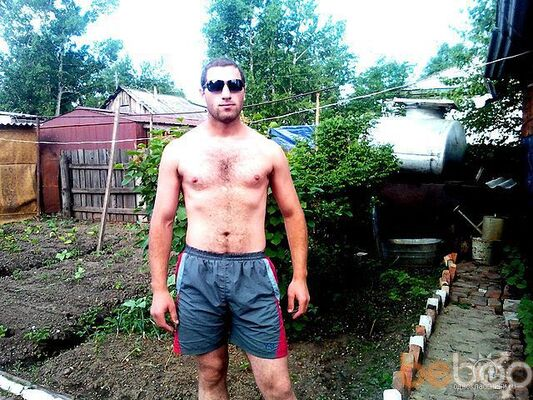 Фото мужчины VGENA666, Ереван, Армения, 29