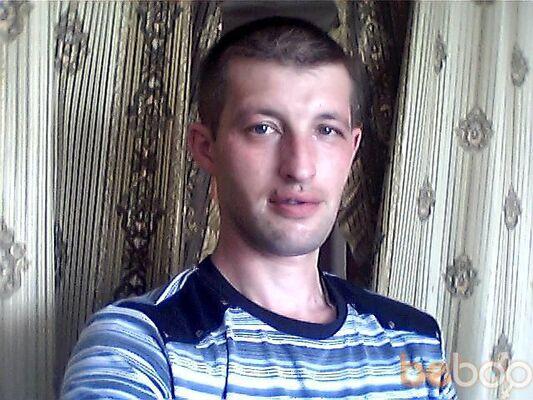 Фото мужчины stamchura, Бендеры, Молдова, 41