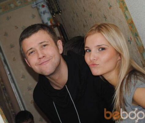 Фото мужчины pokerok635, Москва, Россия, 35
