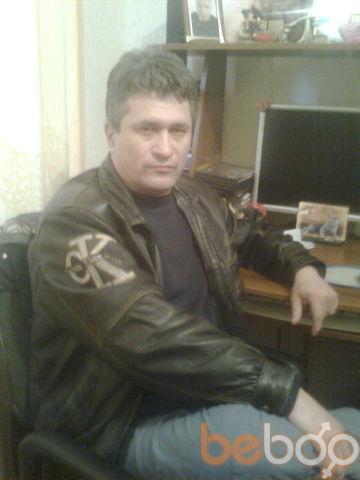 Фото мужчины Fedor, Ставрополь, Россия, 45